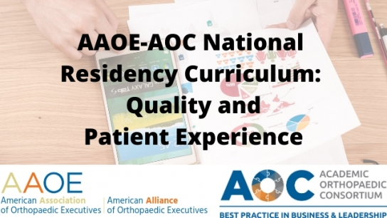 Achieving quality, access and affordability in a value based care environment