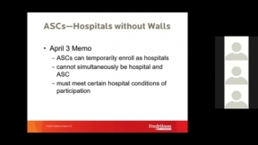 COVID-19 Legal Updates for Physicians Part 3
